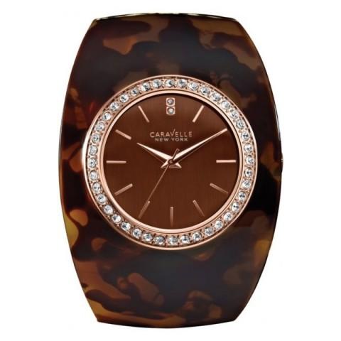 Caravelle Γυναικείο Ρολόι 44L140