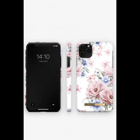 IDEAL OF SWEDEN θήκη Fashion iPhone 11 PRO MAX/XS MAX IDFCS17-I1965-58