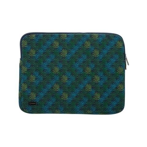 "GOODIS Τσάντα για Laptop Colour Collection απο 13.3''εως 14.1"" ίντσες GLS2235GL14"