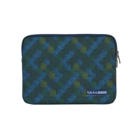 "GOODIS Τσάντα για Tablet Colour Collection απο 10''εως 12"" ίντσες GLS2235F12"