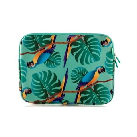 "GOODIS Τσάντα για Tablet Colour Collection απο 10''εως 12"" ίντσες GD-SL-1930PR-15"