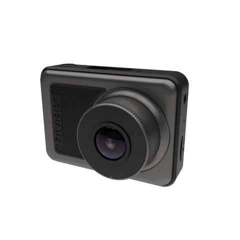 KITVISION Action Camera Observer 1080p KVOBS108