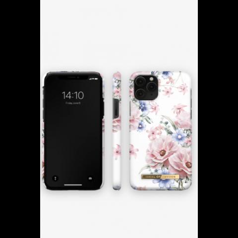 IDEAL OF SWEDEN θήκη Fashion iPhone 11 PRO/XS/X IDFCS17-I1958-58