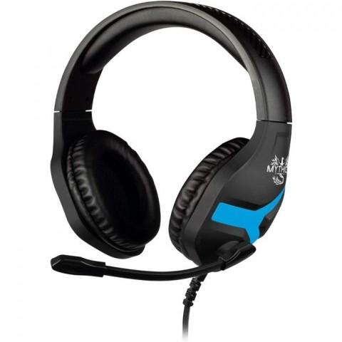 Nemesis PS4 Headset 61881111854