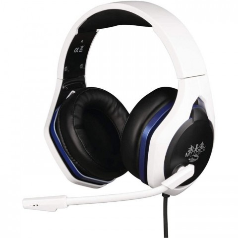 Konix Hyperion PS5 Headset 61881113753