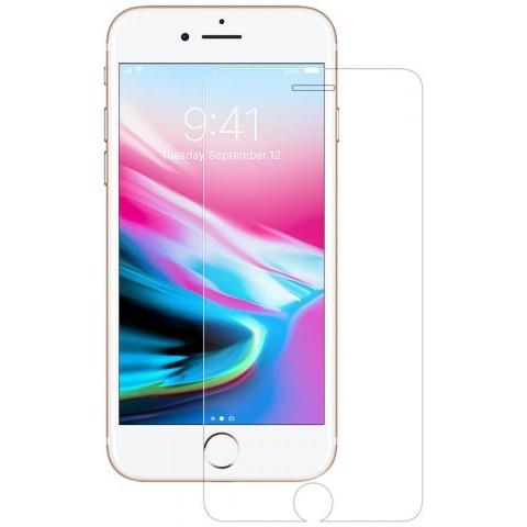 Eiger προστατευτικό τζάμι για iPhone 8/7/6s/6 Plus EGSP00119