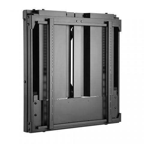 BRATECK Επιτοίχια βάση για Interactive Displays HAW400-40