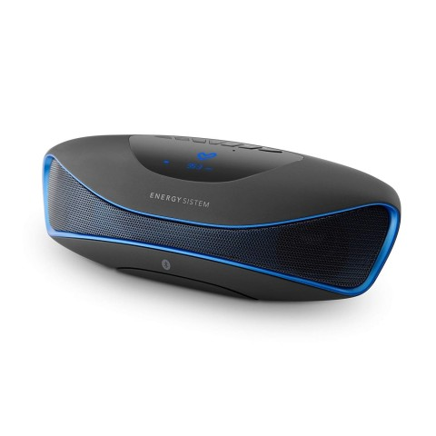 ENERGY SISTEM  Music Box BZ3 Bluetooth 396924