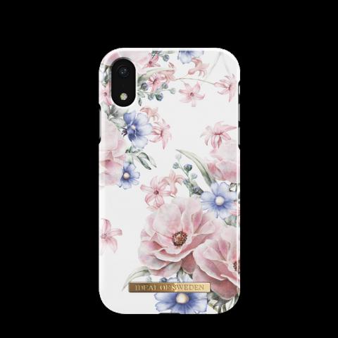 iDEAL Θήκη Fashion iPhone XR Floral Romance IDFCS17-I1861-58
