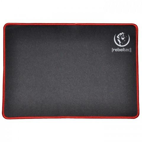 Rebeltec Game mouse pad Slider M+