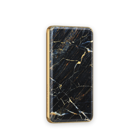 IDEAL OF SWEDEN Universal Fashion Power Bank Port Laurent Marble IDFPB-49