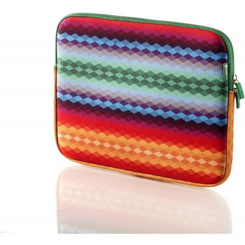 "GOODIS Τσάντα για Tablet Colour Collection απο 10''εως 12"" ίντσες 5557525"