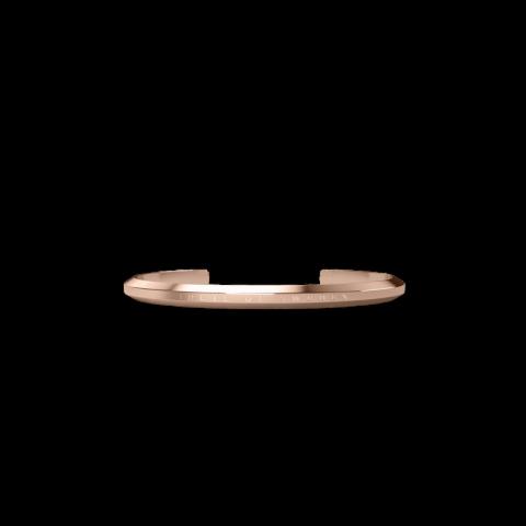 IDEAL OF SWEDEN Fashion Bracelet Small Rose Gold IDFB-S-34