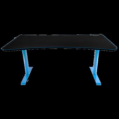Arozzi Gaming γραφείο 160x82x70cm blue ARENA
