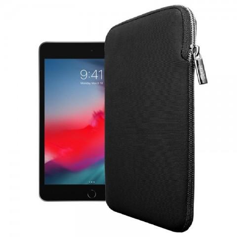 Artwizz Neoprene Sleeve for iPad mini (2019), iPad mini 4, iPad mini 3, iPad mini 2, iPad mini 1 Black