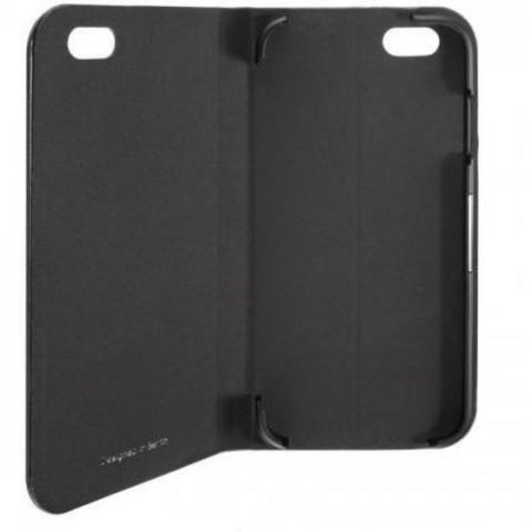 ARTWIZZ SeeJacket Folio for iPhone 6 Plus 5.5 AZ1609BB Black