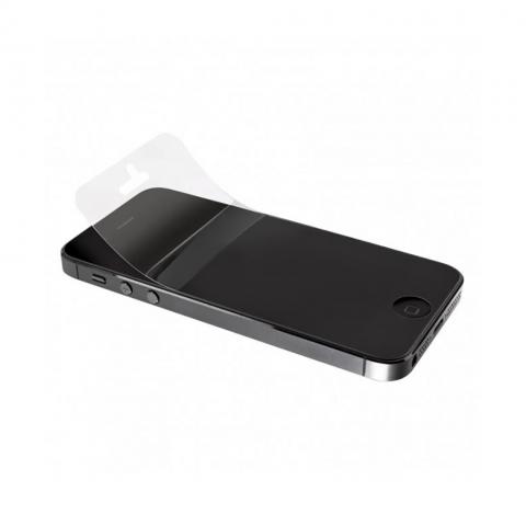 ARTWIZZ Προστατευτικό Κάλυμμα iPhone 5 AZ0600ZZ 0745-SS-P5