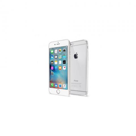 ARTWIZZ NoCase Θήκη iPhone 6/6S AZ1599CL 7907-1558