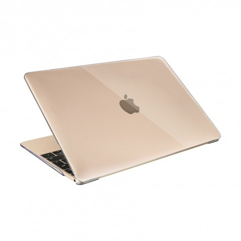 "ARTWIZZ Clear Clip για MacBook 12"" 7532-1520"