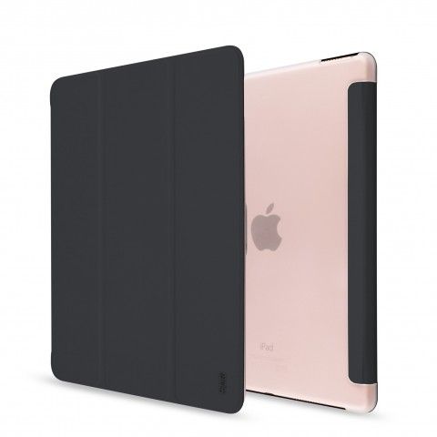 "ARTWIZZ SmartJacket για iPad Pro 9.7"" Μαύρο 9994-1764"
