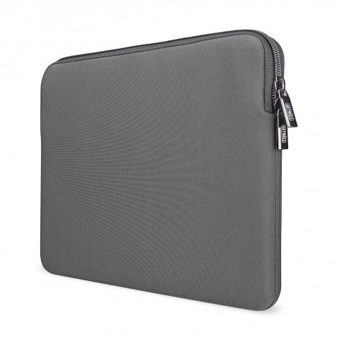 "ARTWIZZ Neoprene Sleeve για MacBook Air 13"" και MacBook Pro 13"" Titan 1583-1908"