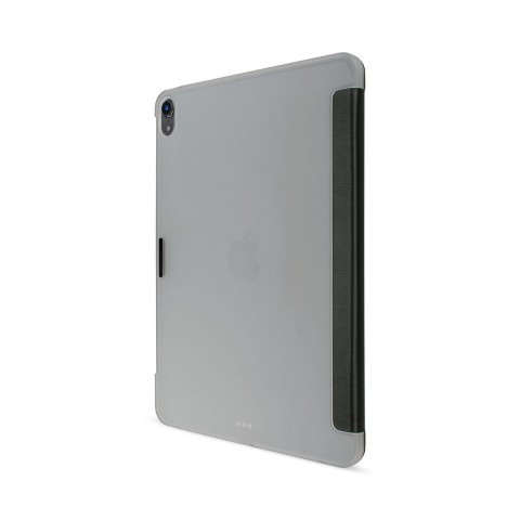 "ARTWIZZ Smart Jacket για iPad Pro 11"" Μαύρο 8127-2616"