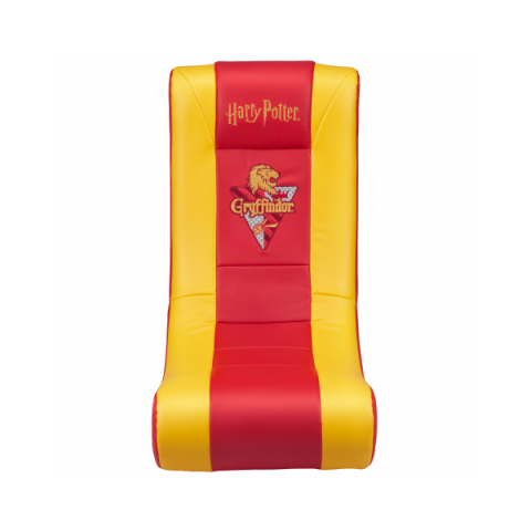 Subsonic Harry Potter Rock N Seat Junior SA5610-H