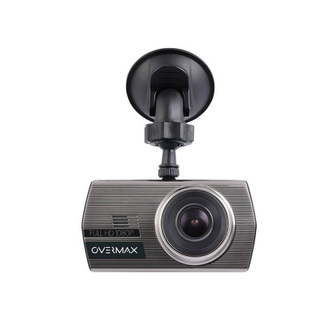 OVERMAX Κάμερα Αυτοκινήτου OV-CAMROAD 4.7