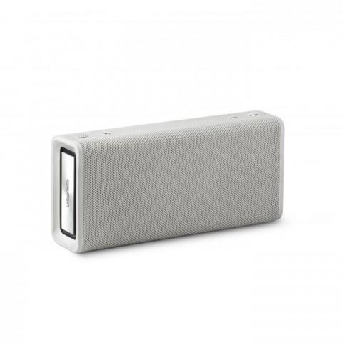 URBANISTA Φορητό Ηχείο Bluetooth BRISBANE White Mist 1035425
