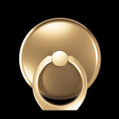 IDEAL OF SWEDEN Magnetic Ring Mount Universal Gold 2.0 IDMRM-33-V2
