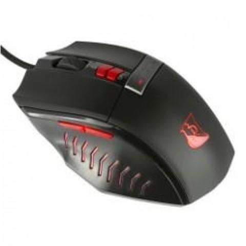 Konix PS4 Gamer Pack 61881109645