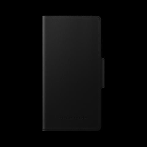 """IDEAL OF SWEDEN Θήκη Atelier Wallet INTENSE BLACK iPhone 2021 6,1"""" PRO IDAWAW21-I2161P-337"""