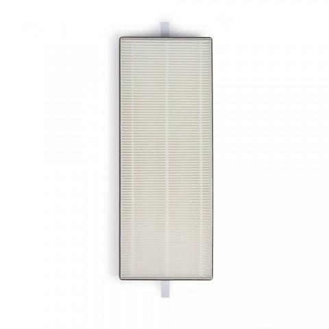 LIVOO φίλτρο καθαριστή αέρα DOM407AC1