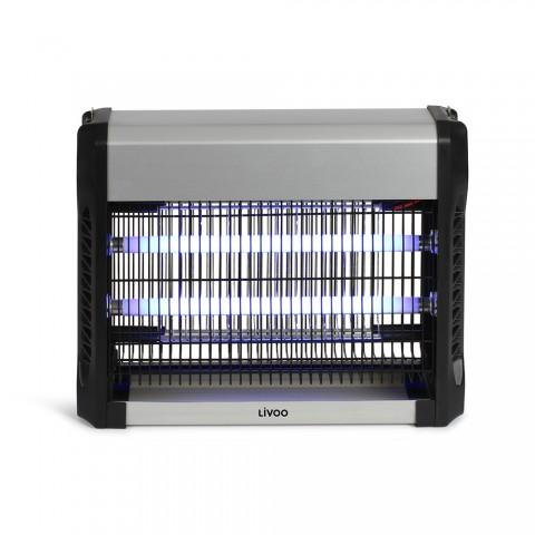 LIVOO εντομοπαγίδα DOM417 8543709099