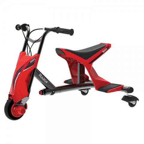 RAZOR Electric Drift Rider 20173808
