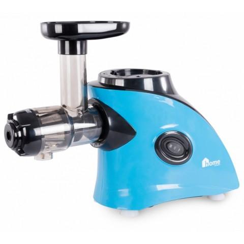 OVERMAX Πολυμηχάνημα Κουζίνας OVH-MULTIDO Turquoise
