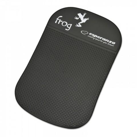 Esperanza  Anti-slip pad Αντιολισθητική Βάση EF101K
