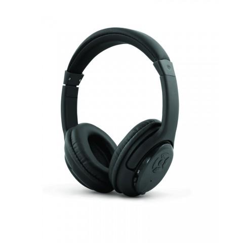 Esperanza Bluetooth Libero Headset Black EH163K