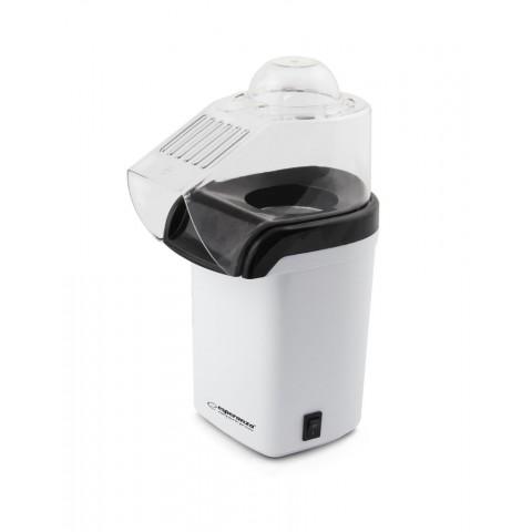 Esperanza Συσκευή Παρασκευής Ποπ-Κόρν EKP005W