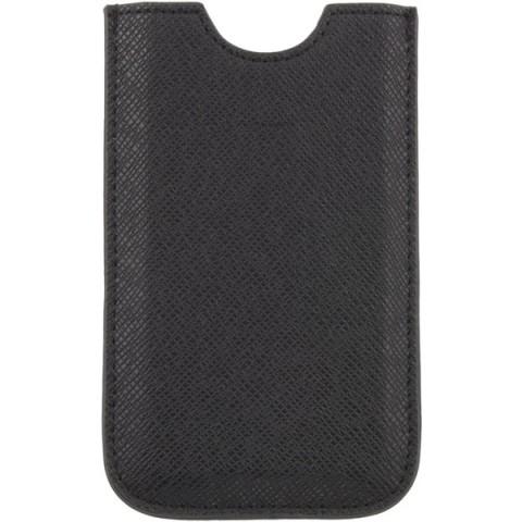 Esperanza Θήκη για Iphone 5 EMA102K-IP5