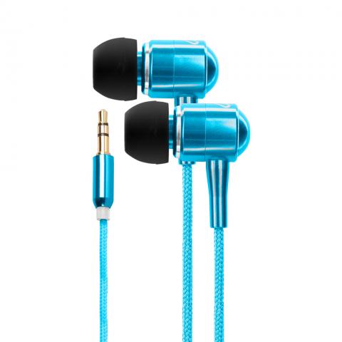 ENERGY SISTEM Ακουστικά Ψείρες Urban 2 Γαλάζιο 423132