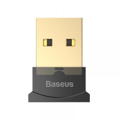 Baseus Bluetooth 4.0 USB Adapter - Black CCALL-BT01