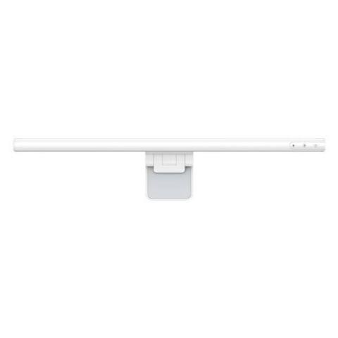 Baseus i-Wok Φωτιστικό Οθόνης DGIWK-02 White