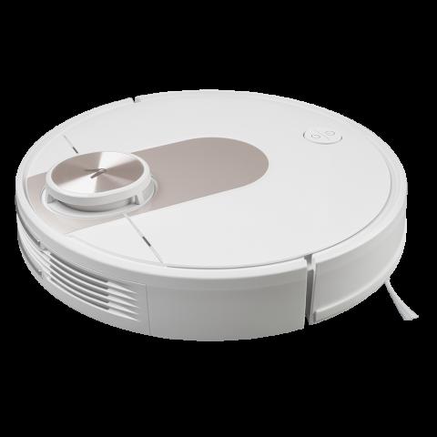 Viomi Ηλεκτρική Σκούπα Ρομπότ SE Smart Cleaner V-RVCLM21A