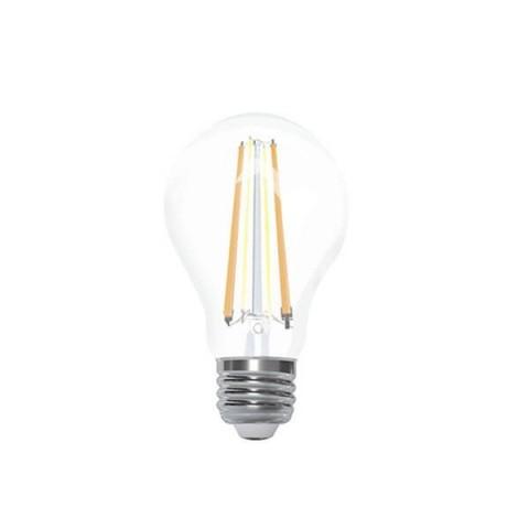 Sonoff Smart Λάμπα LED για Ντουί E27 και Σχήμα A60 Ρυθμιζόμενο Λευκό 806lm Dimmable M0802040003