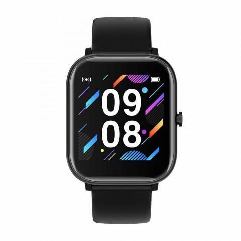 Smartwatch Colmi P8 SE (black)