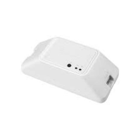 Sonoff Έξυπνος Διακόπτης Basic R3 ZigBee Smart WiFi Switch – Άσπρος