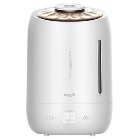 Deerma Υγραντήρας Ultrasonic Humidifier (DEM-F600)