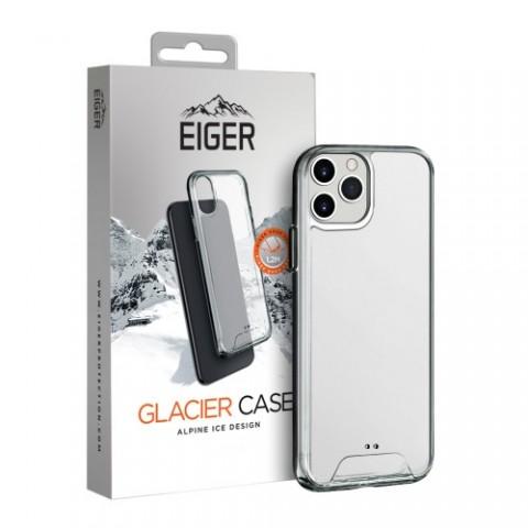 Eiger Glacier θήκη προστασίας για iPhone 11 Pro Διάφανη EGCA00160