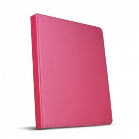 ENERGY SISTEM Universal Θήκη Tablet 9.7 ιντσών Ροζ 398911